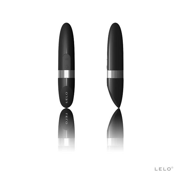 MIA 2 LELO Lipstick vibrator