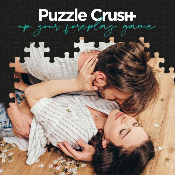 Puzzle Crush