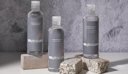 YESforLOV siliconen glijmiddel